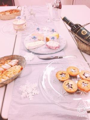 きまた歯科Happy holidays.JPG