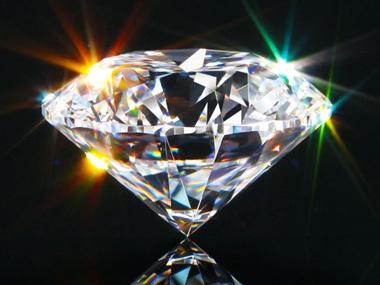 ダイヤモンド1.jpg