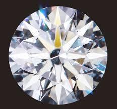 ダイヤモンド2.jpeg