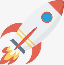 ロケット.jpeg